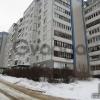 Продается квартира 3-ком 65.1 м² ул. 2я Центральная д. 5а