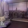 Продается квартира 3-ком 63.6 м² ул. Комсомольская д. 22
