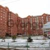 Продается квартира 2-ком 73.6 м² ул. Профессиональная д. 22