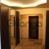 Продается квартира 3-ком 90 м² ул. Профессиональная д . 26