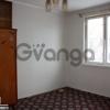 Продается квартира 2-ком 44.4 м²