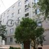 Сдается в аренду квартира 1-ком ул. Маркова д. 23