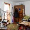 Продается дом 20 м²