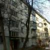 Сдается в аренду квартира 1-ком мкр. Махалина д. 5