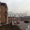 Продается квартира 2-ком 68 м² ул. Спасская д. 17