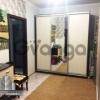 Продается квартира 2-ком 69 м² ул. Бусалова д. 17