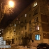 Сдается в аренду квартира 3-ком ул. Космонавтов д. 22