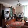 Продается квартира 2-ком 60 м² ул. Оборонная д. 10
