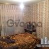 Продается квартира 2-ком 43.5 м² ул. Заводская д. 5
