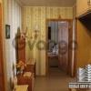 Продается квартира 3-ком 68.4 м² ул. Советская д. 6