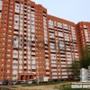 Продается квартира 2-ком 67 м² ул. Космонавтов д. 54