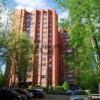Продается квартира 3-ком 70 м² мкр. Аверьянова д. 6