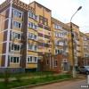 Продается квартира 1-ком 38 м² ул. Рабочая д. 29
