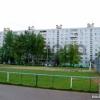 Продается квартира 3-ком 73 м² мкр. Аверьянова д. 19
