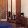 Сдается в аренду комната 5-ком 54 м² 7-я Красноармейская ул, 14, метро Технологический институт