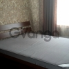 Сдается в аренду квартира 2-ком 48 м² Софийская ул, 35 к3, метро Международная