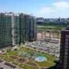 Сдается в аренду квартира 1-ком 28 м² Воронцовский бул, 6