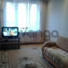Продается квартира 1-ком 40 м² ул Совхозная, д. 7, метро Речной вокзал