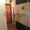 Продается квартира 3-ком 83 м² ул Молодежная, д. 52, метро Речной вокзал