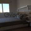 1 спальная квартира в Лимассоле.