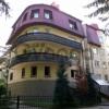 Продается квартира 2-ком 72 м² Почтовая, 2а