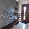 Продается дом 3-ком 200 м²