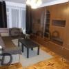 Сдается в аренду квартира 2-ком 45 м² Винокурова Ул. 12корп.1, метро Академическая