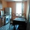 Сдается в аренду квартира 3-ком 63 м² Горького,д.4