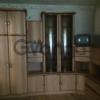 Сдается в аренду квартира 1-ком 30 м² Станционная,д.49