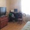 Сдается в аренду квартира 1-ком 37 м² Белобородова,д.3