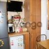Продается квартира 1-ком 37 м² ул. Драгоманова, 7, метро Позняки