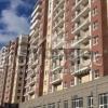 Продается квартира 1-ком 47 м² Филатова Академика