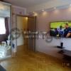Сдается в аренду квартира 2-ком 60 м² ул. Леси Украинки, 9, метро Печерская