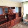 Сдается в аренду квартира 2-ком 42 м² Колпакова,д.14