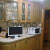 Продается квартира 3-ком 63.9 м² Герцена ул.