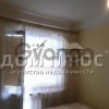 Продается квартира 1-ком 30 м² Дегтяревская