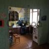 Продается квартира 4-ком 88 м² ул. Труда, 7, метро Дарница