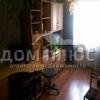 Продается квартира 1-ком 30 м² Туполева Академика