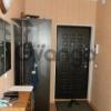 Сдается в аренду квартира 1-ком 44 м² Островского,д.20_а