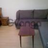 Сдается в аренду квартира 1-ком 43 м² ул. Тростянецкая, 5-б, метро Харьковская