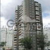 Продается квартира 4-ком 111 м² Азербайджанская
