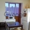 Сдается в аренду квартира 1-ком 45 м² Кутузовская,д.9