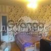 Продается квартира 1-ком 37 м² Ереванская