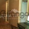 Продается квартира 1-ком 30 м² Тампере