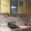 Сдается в аренду квартира 1-ком 29 м² Белорусская,д.9