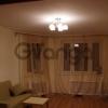 Сдается в аренду квартира 1-ком 43 м² Чистяковой,д.58