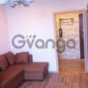 Сдается в аренду квартира 1-ком 41 м² Гвардейская,д.7