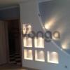 Сдается в аренду квартира 1-ком 45 м² Кутузовская,д.23