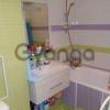 Сдается в аренду квартира 1-ком 42 м² Чистяковой,д.6