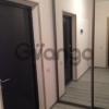 Сдается в аренду квартира 1-ком 32 м² Гвардейская,д.9